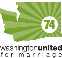 Gay and lesbian legal services in washington