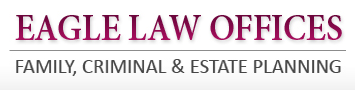 Domestic-Partnership-Attorney