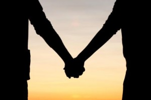 Who Needs a Prenuptial Agreement?