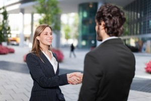 Immediate Legal Assistant Opening